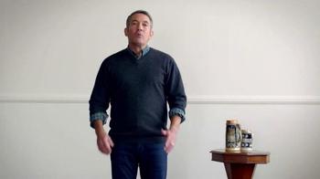AncestryDNA TV Spot, 'Testimonial: Kyle' - Thumbnail 1