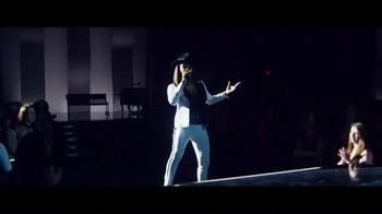 Magic Mike XXL - Alternate Trailer 7