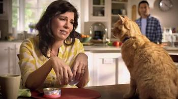 Misty's Cat Food thumbnail