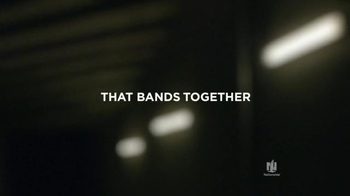 Nationwide Insurance, 'Band Together' TV Spot Featuring Alex Morgan - Thumbnail 9
