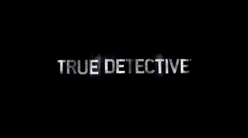 HBO TV Spot, 'True Detective Season 2: Stand'