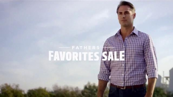 Fathers' Favorites Sale: Suits and Sport Coats thumbnail