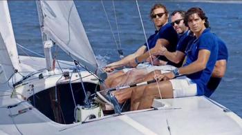 Sail thumbnail
