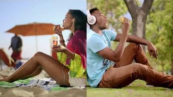 McDonald's TV Spot, 'Summer and Love'