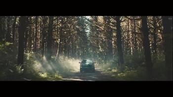 Ram 1500 TV Spot, 'Driven' - Thumbnail 2