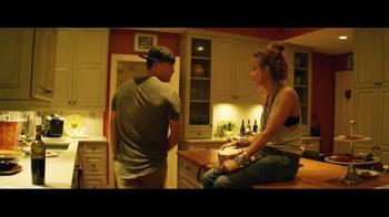 Magic Mike XXL - Alternate Trailer 12