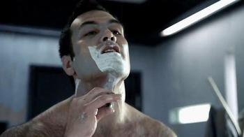 Gillette TV Spot, 'Robert: Join Gillette Shave Club'