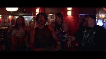 Magic Mike XXL - Alternate Trailer 15