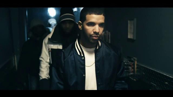 Sprite Lyrical Collection TV Spot, 'Obey Your Verse ' Feat. Drake, Nas