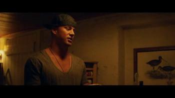 Magic Mike XXL - Alternate Trailer 11