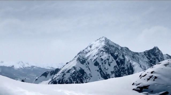 Coors Light TV Spot, 'Born in the Rockies: Millions'