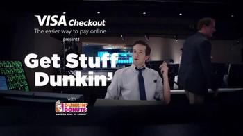 VISA Checkout: Reload thumbnail