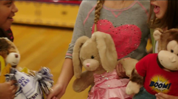 Build-A-Bear Workshop TV Spot Featuring Cody Simpson - Thumbnail 1