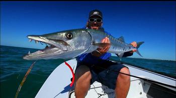 The Florida Keys & Key West TV Spot, 'Explicit Content' - Thumbnail 5