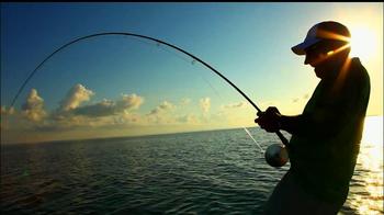The Florida Keys & Key West TV Spot, 'Explicit Content' - Thumbnail 6