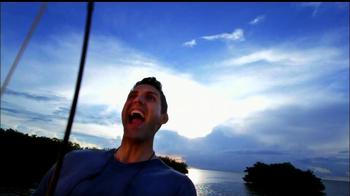 The Florida Keys & Key West TV Spot, 'Explicit Content' - Thumbnail 8