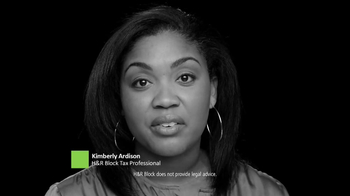 H&R Block TV Spot, 'Bring It On TurboTax' - Thumbnail 5