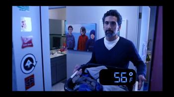 Papa Murphy's Cowboy Pizza TV Spot, 'Love at 425 Degrees'