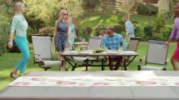 Target Spring Style TV Spot, 'It's Time' Song by Gentlemen Hall - Thumbnail 6
