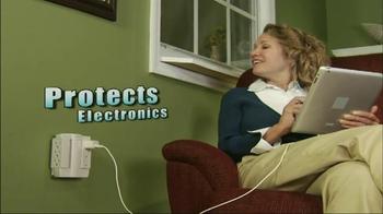 Side Socket TV Spot - Thumbnail 6