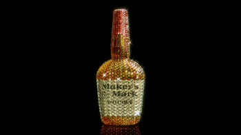 Maker's Mark TV Spot, 'Rhinestones' Featuring Jimmy Fallon