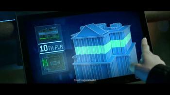Lenovo Yoga TV Spot, 'Motorcycle Escape' - Thumbnail 2