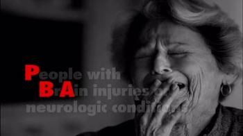 PBA Facts TV Spot, 'Symptoms' - Thumbnail 5