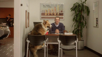 Subaru TV Spot 'Dog Tested, Dog Approved' - Thumbnail 2