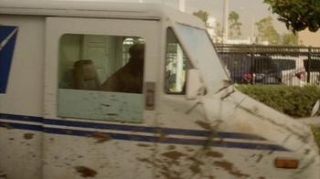 Subaru TV Spot 'Dog Tested, Dog Approved' - Thumbnail 6