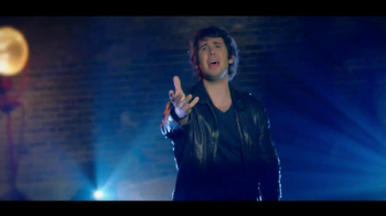 Target TV Spot 'Josh Groban, All That Echoes'