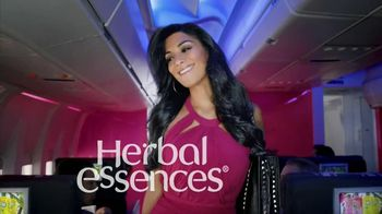 Herbal Essences Smooth & Shine TV Spot Feat. Nicole Scherzinger - Thumbnail 8