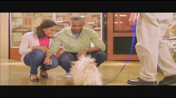 PetSmart Charities TV Spot