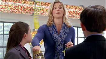 Haribo Gold Bears TV Spot, 'Factory' - Thumbnail 9