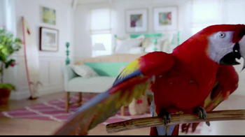 Ethan Allen TV Spot, 'American Colors' - Thumbnail 6