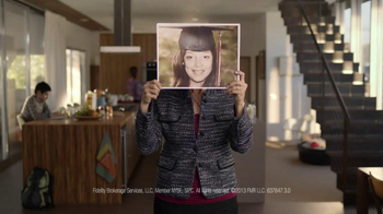 Fidelity Investments TV Spot, 'Photos' - Thumbnail 1
