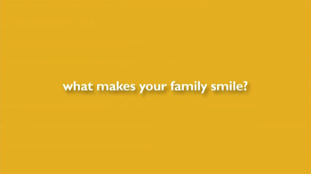 Honey Bunches of Oats TV Spot, 'What Makes You Smile' - Thumbnail 1