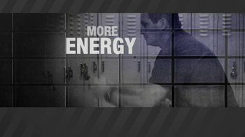 Nugenix TV Spot - Thumbnail 2