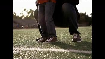 McDonald's McNuggets TV Spot, 'Football Dunk' - Thumbnail 6