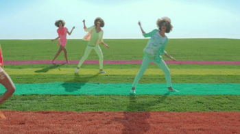 Target TV Spot, 'Color Strips' Song by Gentlemen Hall - Thumbnail 6