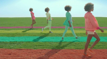 Target TV Spot, 'Color Strips' Song by Gentlemen Hall - Thumbnail 8