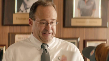 Burger King Coffee TV Spot, 'Taste Test' - Thumbnail 3