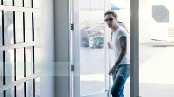 Proactiv + TV Spot Featuring Adam Levine - Thumbnail 1