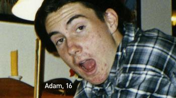 Proactiv + TV Spot Featuring Adam Levine - Thumbnail 2