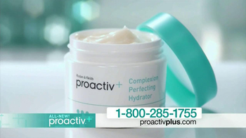 Proactiv + TV Spot Featuring Adam Levine - Thumbnail 6