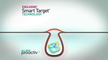 Proactiv + TV Spot Featuring Adam Levine - Thumbnail 7