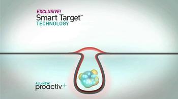 Proactiv + TV Spot Featuring Adam Levine - Thumbnail 7