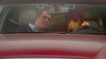 Subaru TV Spot, 'Dog Approved'