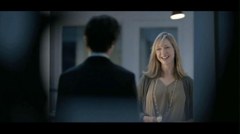 Audi S6 2013 Super Bowl TV Spot, 'Prom Night: Worth It' - Thumbnail 1