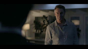 Audi S6 2013 Super Bowl TV Spot, 'Prom Night: Worth It' - Thumbnail 3