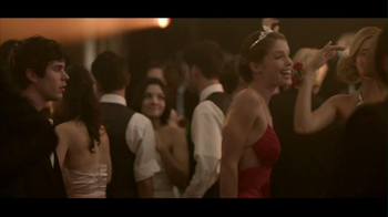 Audi S6 2013 Super Bowl TV Spot, 'Prom Night: Worth It' - Thumbnail 6